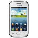 SAMSUNG GT S6313 GALAXY YOUNG DUOS TV BRANCO